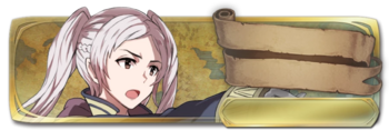 Banner Robin (F).png