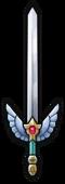 Epée ailée (FEH)