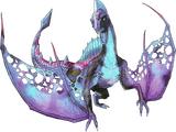 Fafnir (Monster)