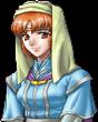 Anna (TearRing Saga)