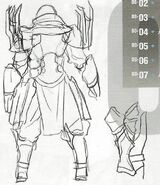 Dragonmaster Male 2
