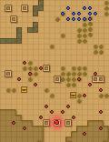 Carte Stratégique C11 FE13