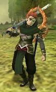 FE15 Dread Fighter (Saber)