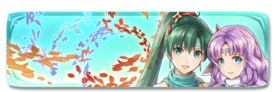 FEH Banner In the Moment.png
