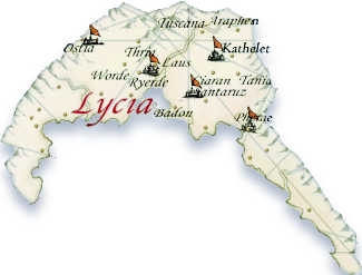 Lycia.png