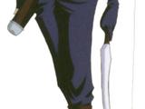 Tomas (Shadow Dragon)