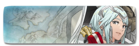 FEH Banner The Vital Blade.png