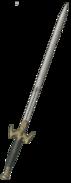 Lady Sword (Artwork)