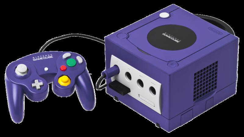 Nintendo game cube.png