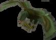 FE10 Tibarn Hawk (Transformed) Sprite