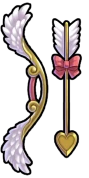 Bow of Devotion
