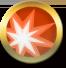 Icono de golpe mortal 3 Fire Emblem Heroes.png