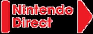 Logo Nintendo Direct.png