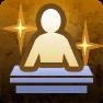 List of Skills in Fire Emblem: Three Houses