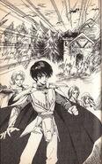 17 Thracia Umemura Book 1 pg 243 Art