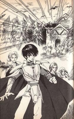 17 Thracia Umemura Book 1 pg 243 Art.jpg