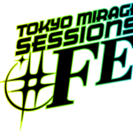 TMS logo.png