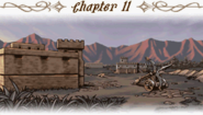 FE11 Chapter 11 Opening