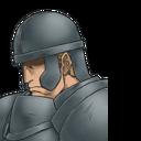 Generic Axe Knight 1
