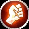 Icon Combat Art FE16 Brawl