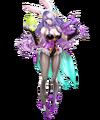 Artwork normal Camilla Princesa vernal - Fire Emblem Heroes
