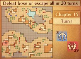 Conquest C15 Map.png