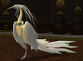 FE10 Heron (Transformed) -Rafiel-