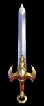 Bull Blade