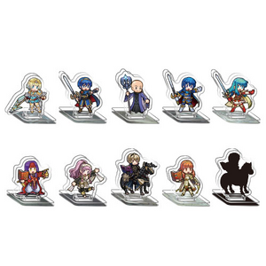 FEH Mini Acrylic Figure Collection Series 2.png