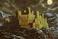 Castle Bern