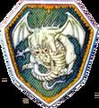 Dragonshield (Artwork)