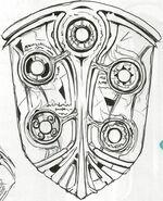 EmblèmeConceptFE13-3