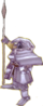FE9 Tauroneo General Sprite.png