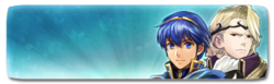 Banner Marth and Xander CC.png