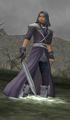 FE10 Swordmaster (Zihark)