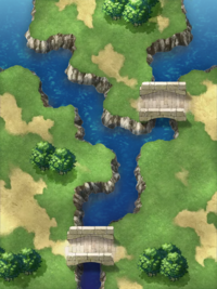 FEH Map C2-1.png