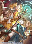 B22-066N artwork