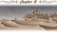 FE11 Chapter 15 Opening