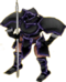 FE9 Kamura Knight Sprite.png