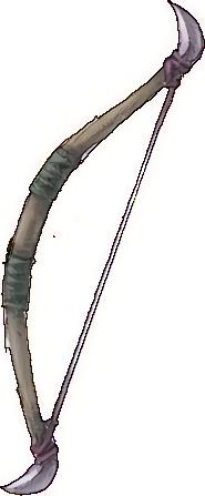 Venin Bow
