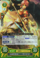 Cipher Marcia2