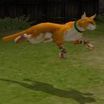 FE9 Cat Transformed (Lethe).png