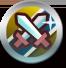 Icono de mejora ataque 2 Fire Emblem Heroes.png