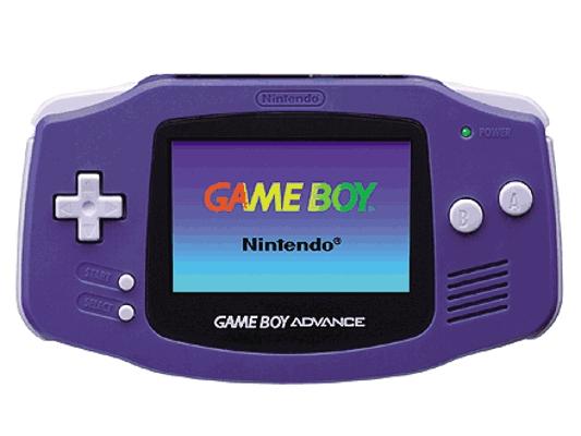 Game-boy-advance-nintendo.jpg