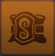 Icono Cinto soldado - Fire Emblem Warriors.png