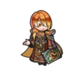 Luthier Heroes sprite.png