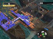 PoR13-screenshot
