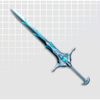TMS Iron Sword.png
