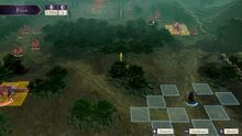 10- Sealed Forest Spawn View.jpg