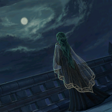 Almedha in the moonlight.png